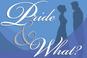 PrideAndWhat