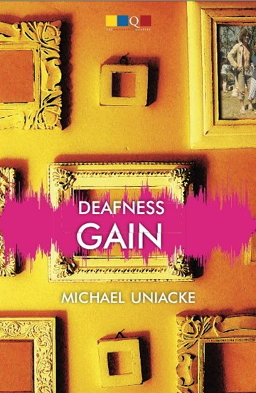 Deafness Gain