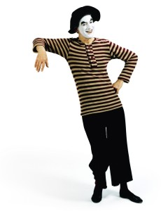 mime_3