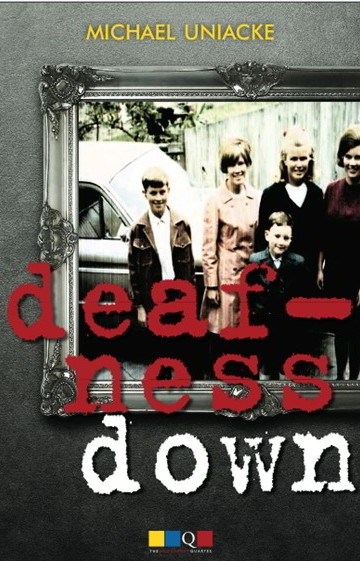 deafness-down-book